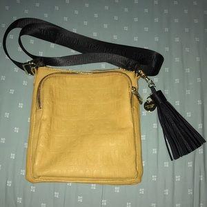 NWOT Steve Madden Bglam Bag